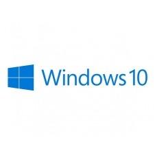 Microsoft Get Genuine Kit for Windows 10 Pro - licencia