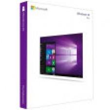 MS WINDOWS 10 PRO 64B DSP DVD