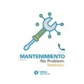 TPV SOFTWARE NO PROBLEM MANTENIMIENTO TELEFONIA MODULO ADIC