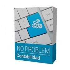 TPV SOFTWARE NO PROBLEM CONTABILIDAD