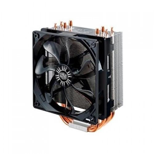 Cooler Master Hyper 212 Evo - disipador para procesador