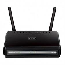 D-Link DAP-2310 Punto Acceso N300