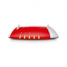 AVM FRITZ!Box 7490 - enrutador inalámbrico - módem DSL - 802.11a/b/g/n/ac - sobremesa