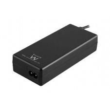 Ewent EW3966 - adaptador de corriente - 90 vatios
