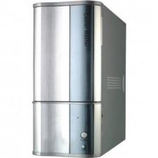 Cooler Master Cavalier 3 - media torre - ATX