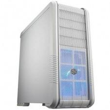 Cooler Master CM 690 II Advanced - media torre - ATX