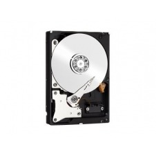 WD Desktop Everyday WDBH2D0030HNC - disco duro - 3 TB - SATA 6Gb/s