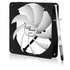 ARCTIC S1 PLUS Turbo Module - disipador de la tarjeta de vídeo