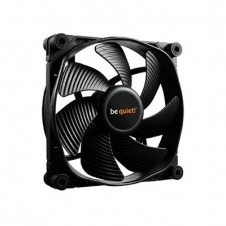 be quiet! Silent Wings 3 - ventilador para caja