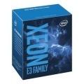 Intel Xeon E3-1240V6 / 3.7 GHz procesador