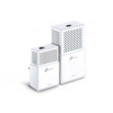 POWERLINE WIFI TP-LINK AV1000 KIT 2UDS 1 PORT