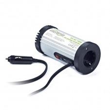Gembird EnerGenie EG-PWC-031 - convertidor de corriente CC a CA - 150 vatios