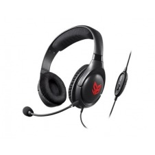 Creative Sound Blaster BLAZE - auricular