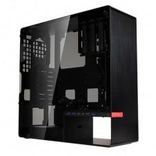 IN WIN 904 Plus - media torre - ATX