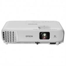 Epson EB-X05 Proyector EB-X05 3300lm XGA 3LCD