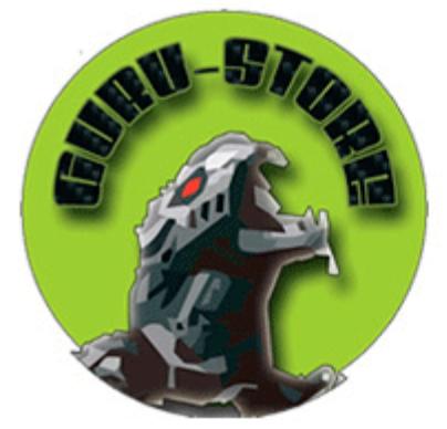 Guru-Store