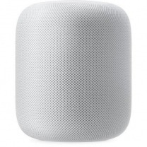 Altavoces apple