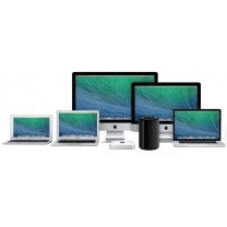 Macbook / Imac / Mac Mini