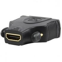 Adaptadores y Conversores HDMI