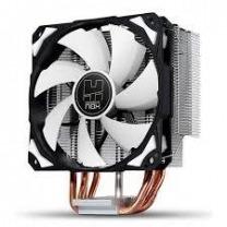 Refrigeración para procesadores
