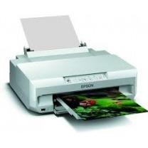 Impresoras monofuncion tinta