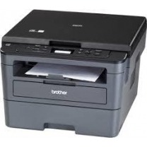 Impresoras multi funcion laser