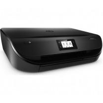 Impresoras multi funcion tinta