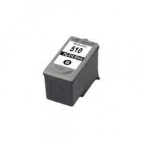 Tintas compatibles para Canon