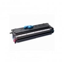 Tintas compatibles impresora