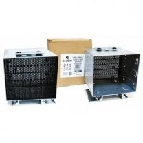 Accesorios para cajas rack