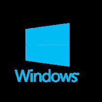 Sistemas Operativos / Aplicaciones Server