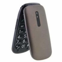 Telefonia Moviles