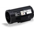 Epson Cartucho de tóner retornable negro alta capacidad 10k