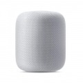 APPLE ALTAVOZ HOMEPOD WHITE 7 ALTAVOCES/SIRI/VOICE OVER/HOMEKIT/WIFI/BT MQHV2Y/A