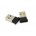 CoolBox MiniAdaptador USB Bluetooth 4.0
