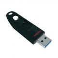 SANDISK PENDRIVE 16GB CRUZER ULTRA USB 3.0 SDCZ48-016G-U46 SOFTWARE SECUREACCESS