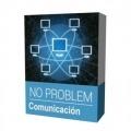 NO PROBLEMSOFTWARE COMUNICACION MODULO ADICIONAL COMUNICACION