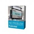 NO PROBLEMSOFTWARE PUBLICIDAD MODULO ADICIONAL PUBLICIDAD