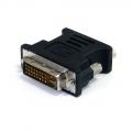 L-LINK ADAPTADOR DVI-I m A VGA h 68030
