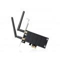 TP-LINK Archer T6E WLAN 867 Mbit/s Interno