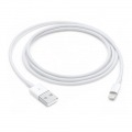 APPLE CABLE LIGHTNING A USB(A) 2.0 1M