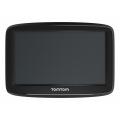 TomTom START 42 navegador 10,9 cm (4.3
