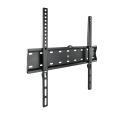 TooQ LP4155F-B soporte de pared para pantalla plana 139,7 cm (55
