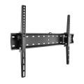 TooQ LP4270T-B soporte de pared para pantalla plana 177,8 cm (70