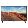 LG TV LED 32LK510BPLD 32' 81.28CM HD 1366X768 2 HDMI VIRTUAL SURROUND