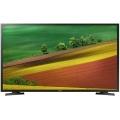 Samsung UE32N4005AW 81,3 cm (32
