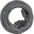 3GOCABLE VGAHD15M/M10MNEGROCVGA10MM