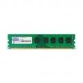 MEMORIA GOODRAM DDR3 8GB PC1333 CL9 GR1333D364L9/8G