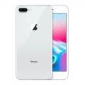 APPLE IPHONE 8 PLUS 64GB MQ8M2QL/A PLATA 5.5\1