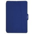 Targus THZ75102GL funda para tablet 26,7 cm (10.5